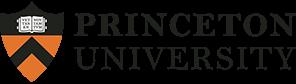 Princeton University home